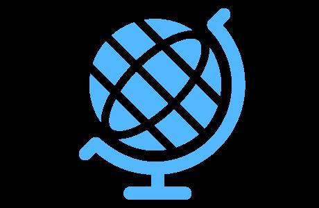 soutien a distance monde